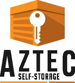 Aztec Logo Web.png
