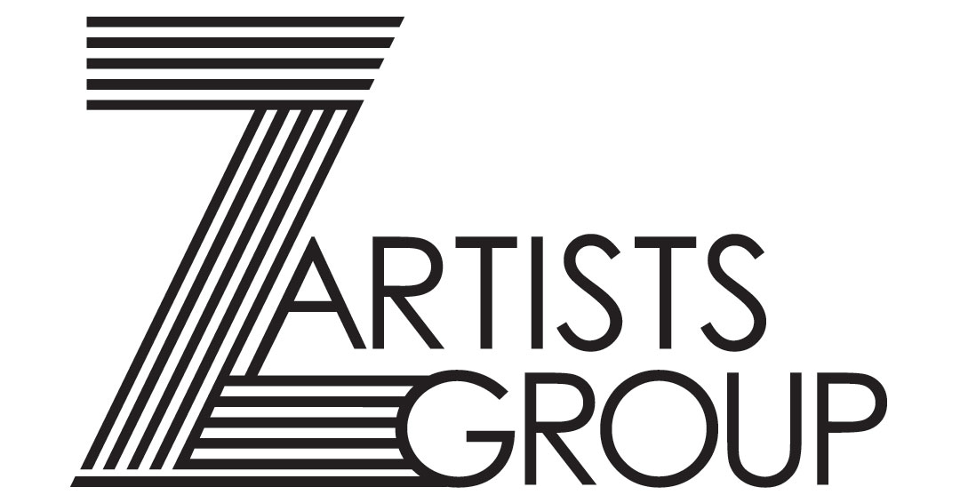Z ARTISTS GROUP