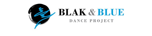blak and blue logo.png