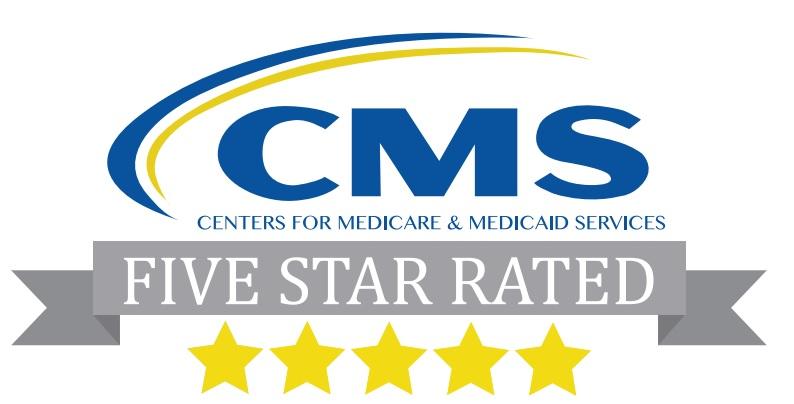 5-Star-CMS-logo.jpg