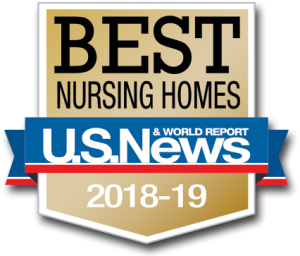 US_News_logo-300x256.png