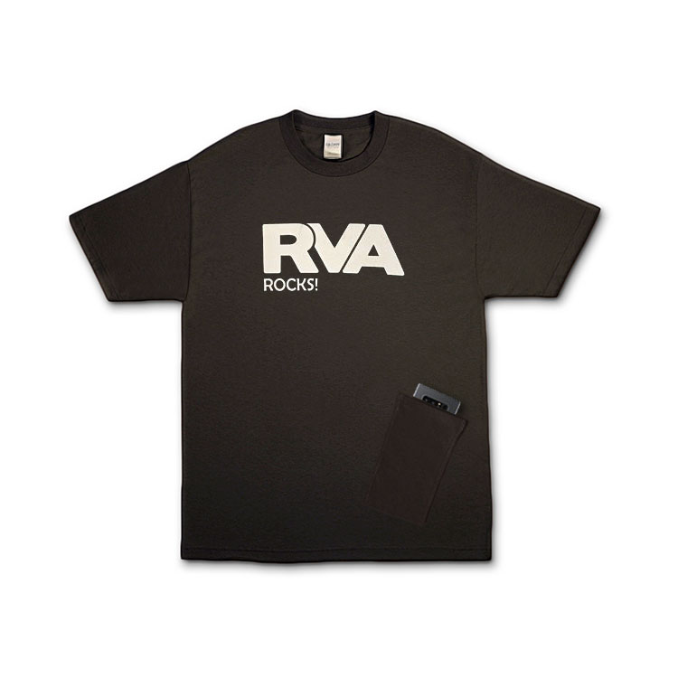 RVARocksBlackShirt.jpg