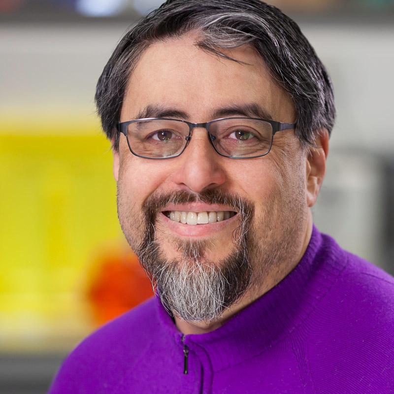 Bill Liao | Non-executive Director