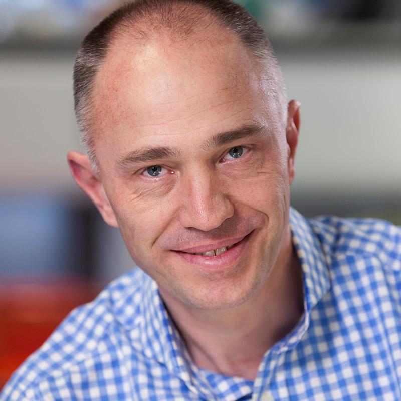 Joško Bobanovic | Non-executive Director