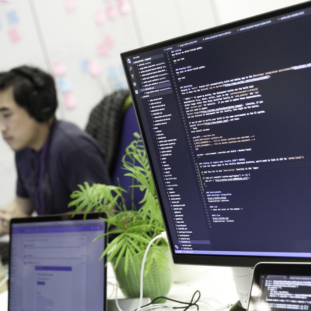 Dev work.jpg