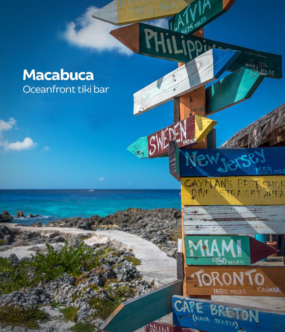 Macabuca_tiki_bar.jpg