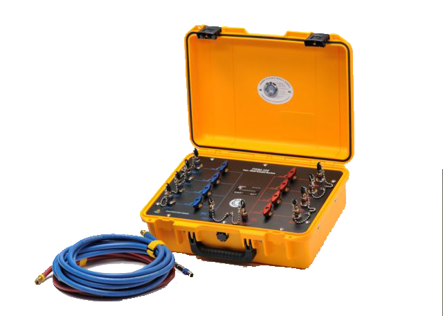 2 - psim-104 kit 640.png