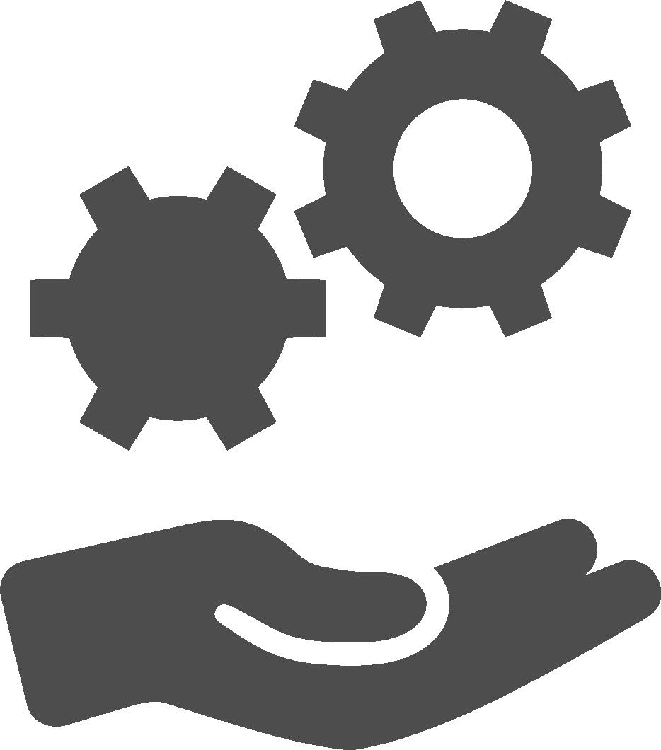 maintenanceicon.png