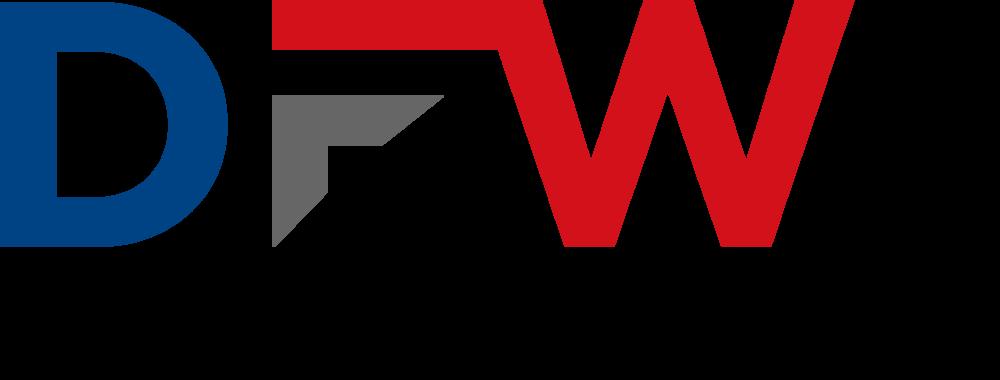DFWAV.png