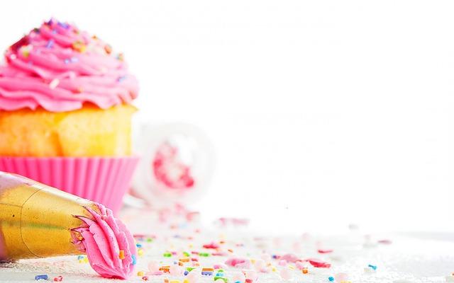 Wymarzone urodziny - Napisz do nas ➝