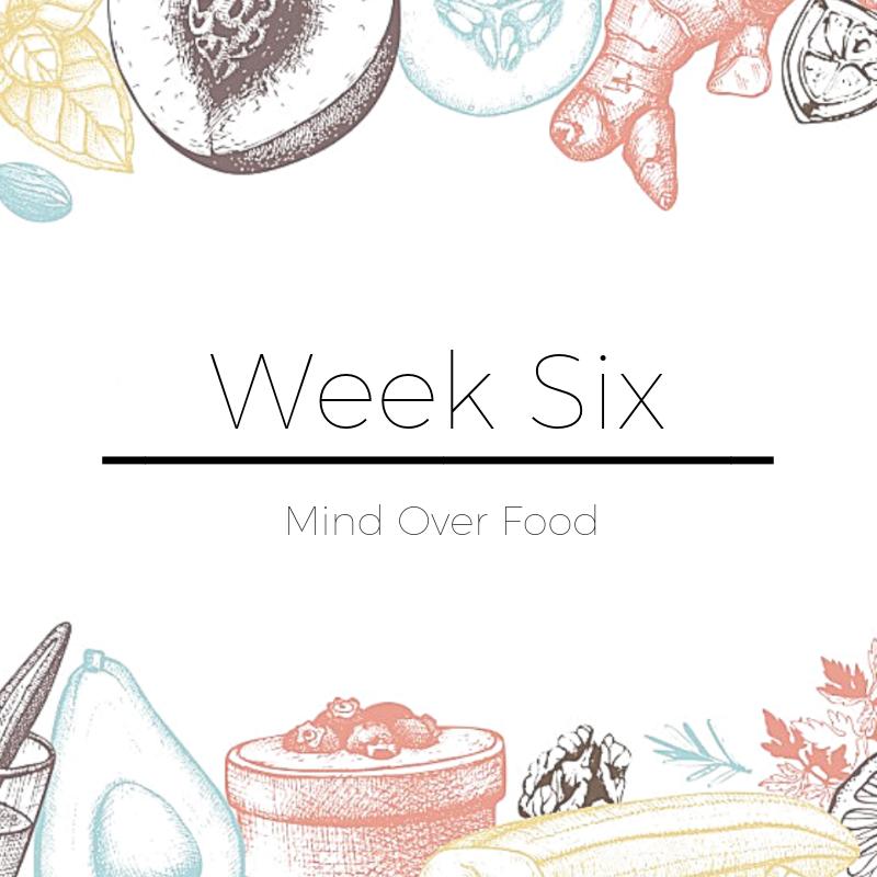 week6.png