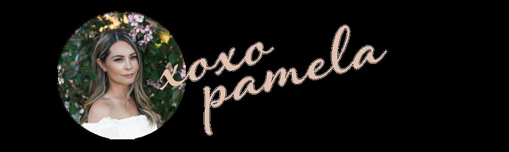 pamela.png