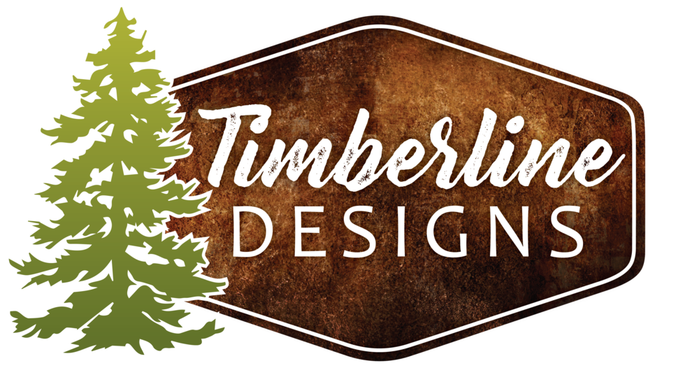 Timberline Designs Iowa