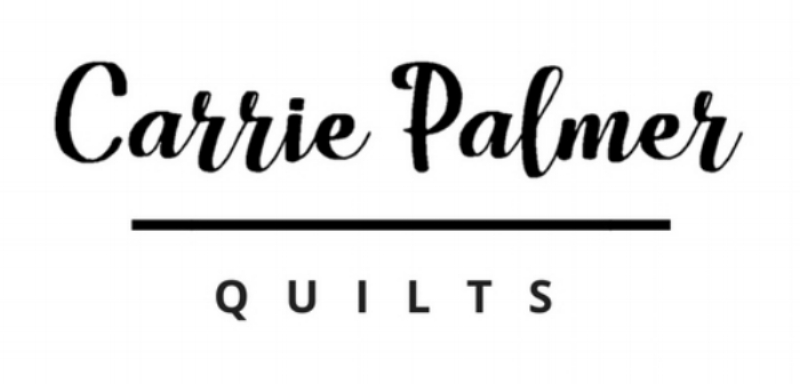 Carrie Palmer Quilts