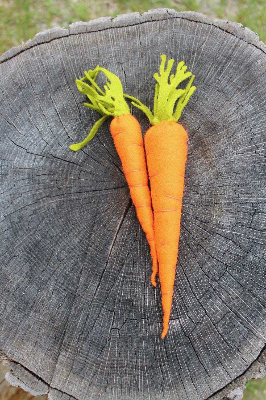 Carrots on wood.jpg