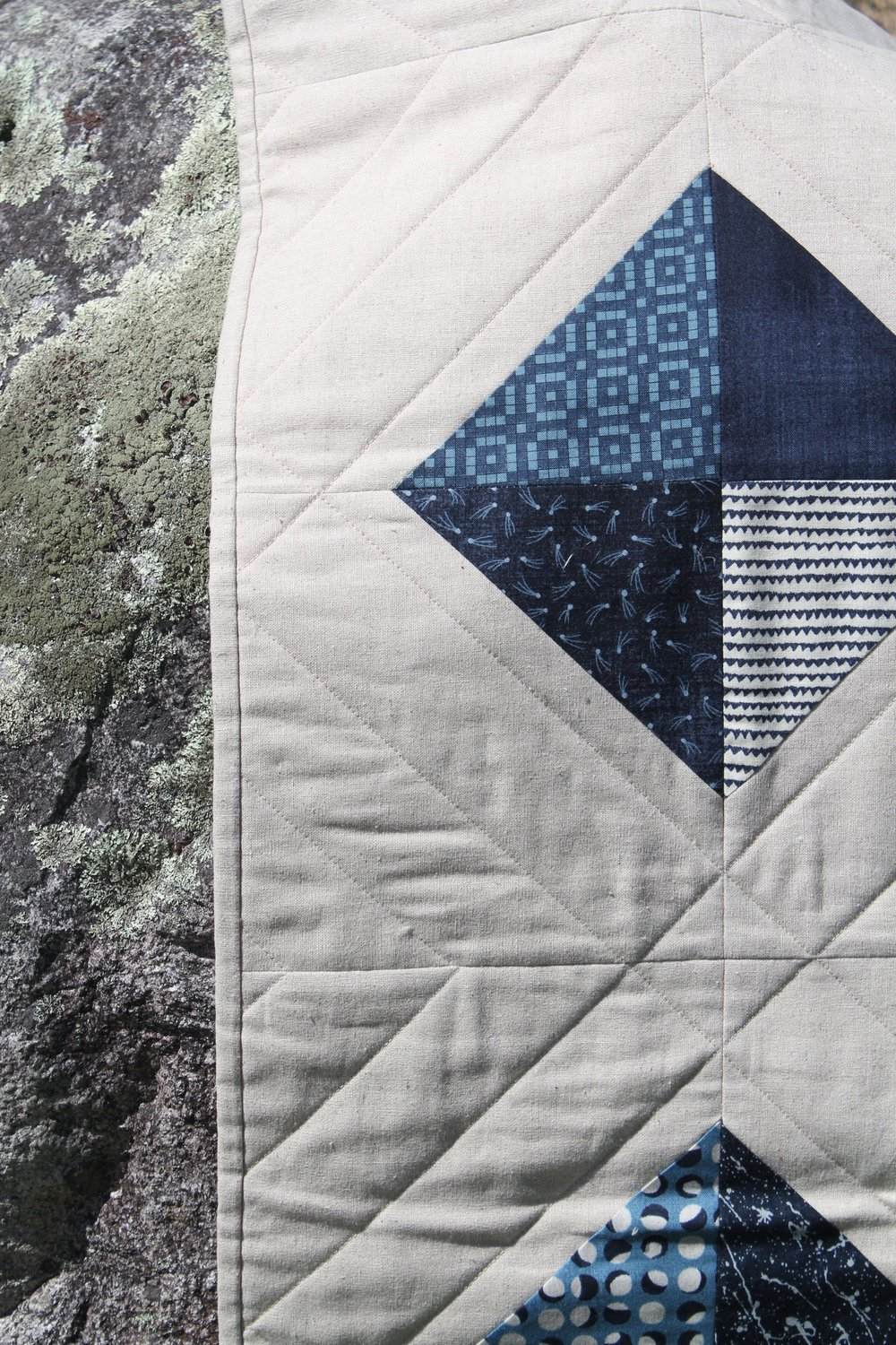Linen and blue hanging 1.1.jpg