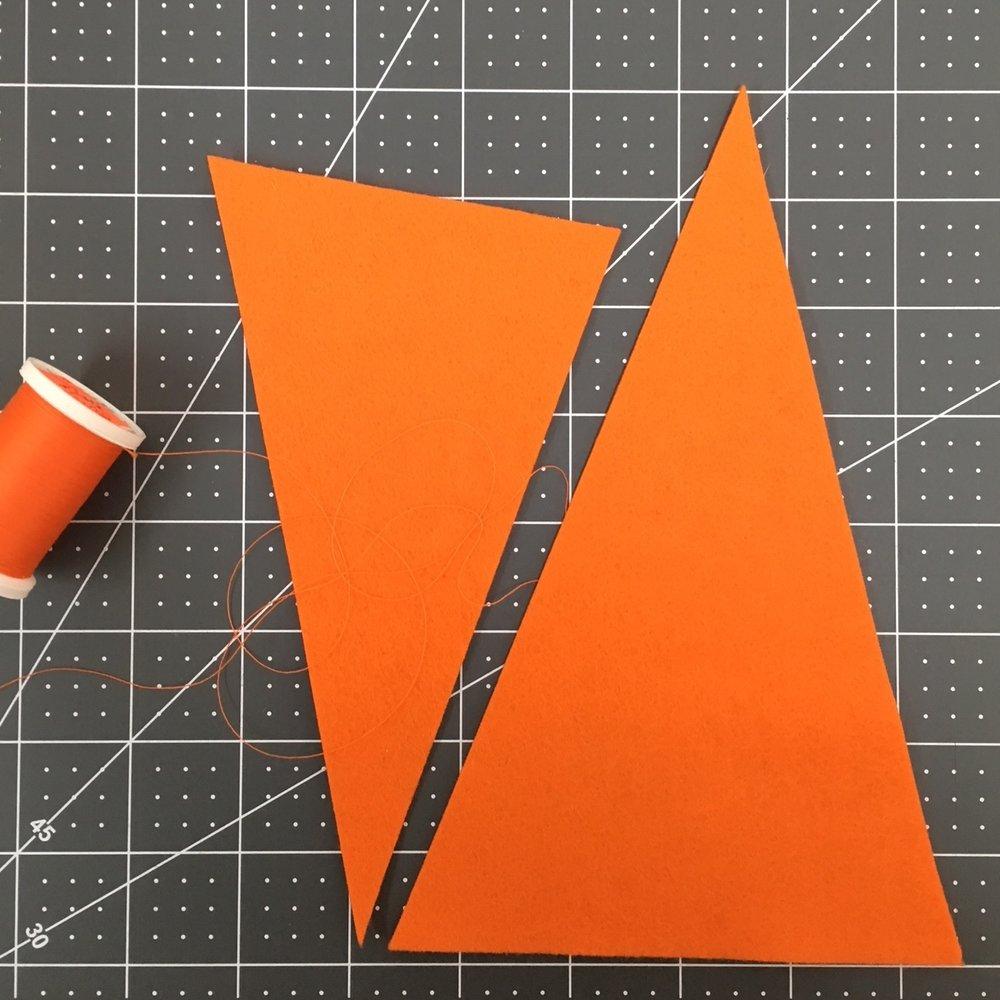 Carrot process 1.JPG