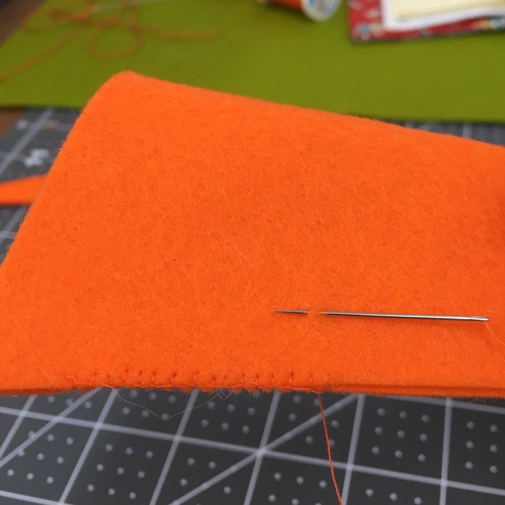Carrot process 2.JPG