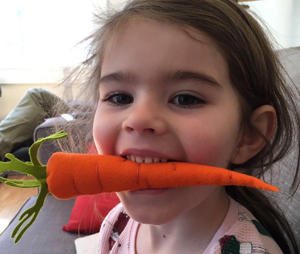 Carrot process 5.jpg