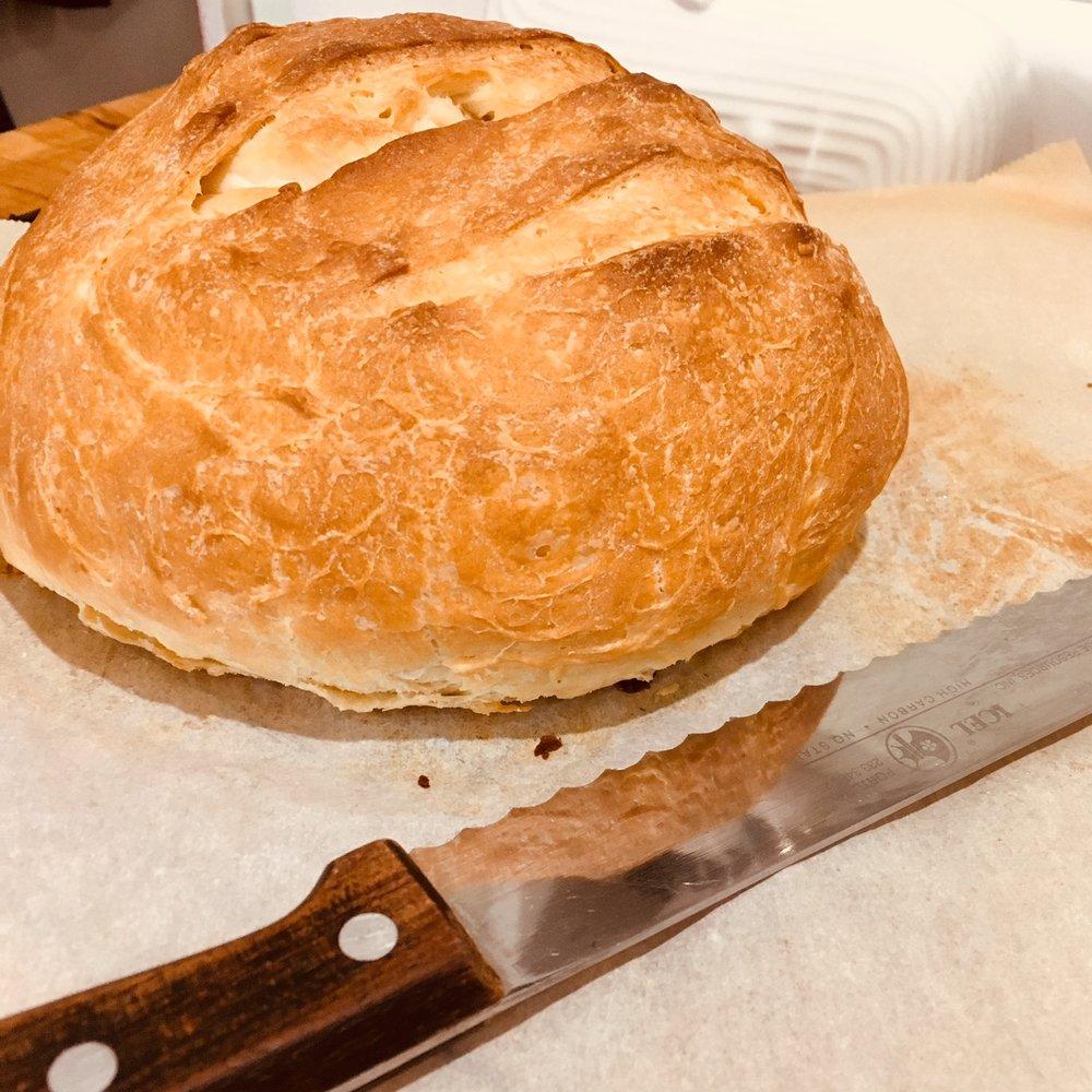 Loaf 1:100.4.jpg