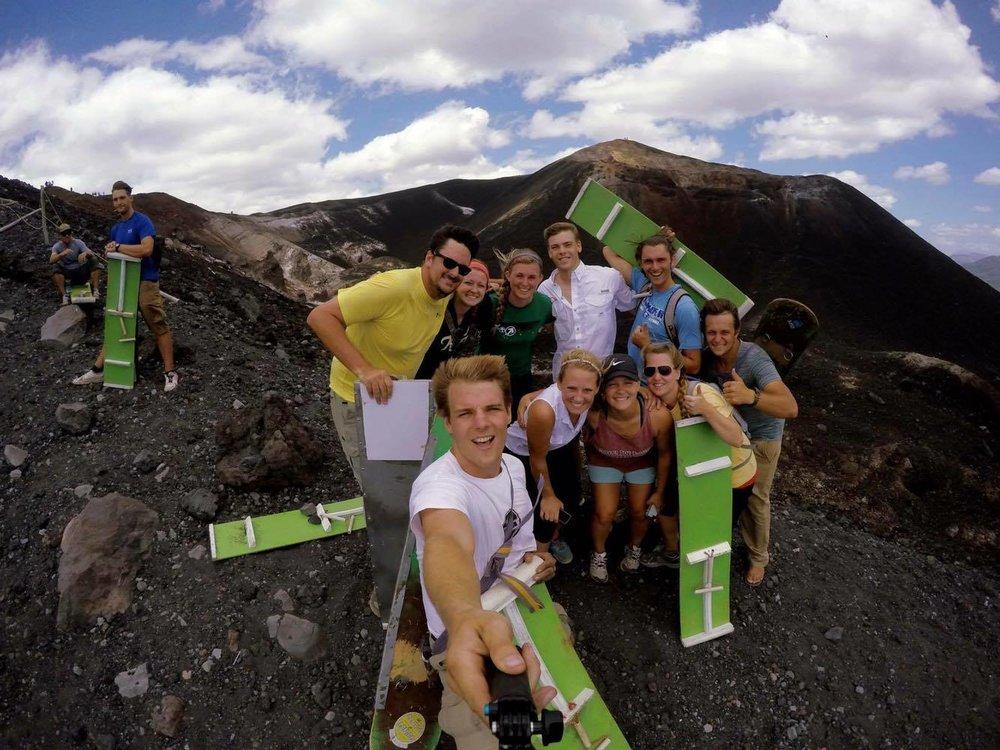 NE Cerro Negro.jpg