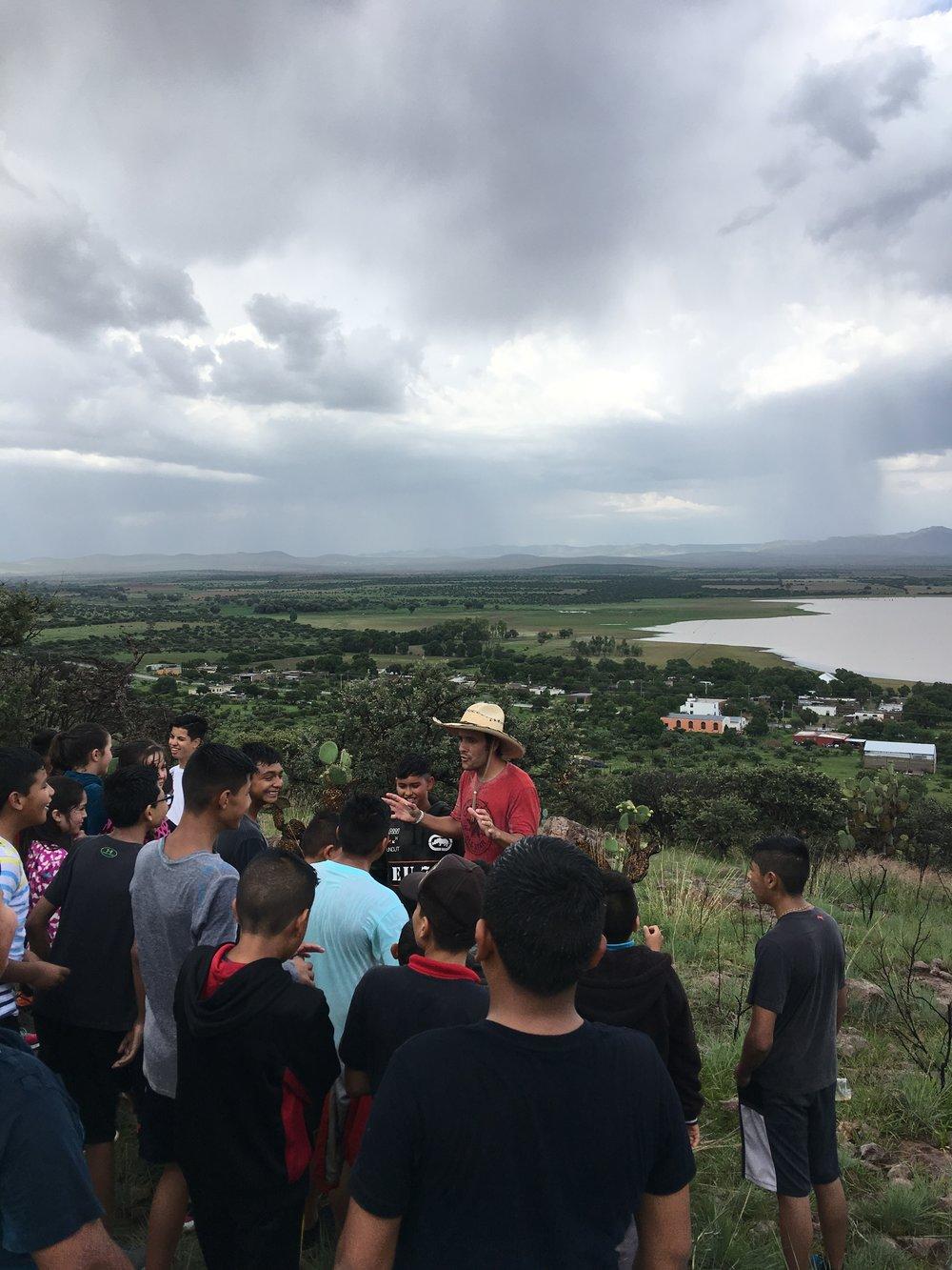 Youth Camp Day 1-2.JPG