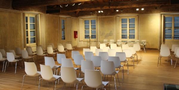 workshopRoom.jpg