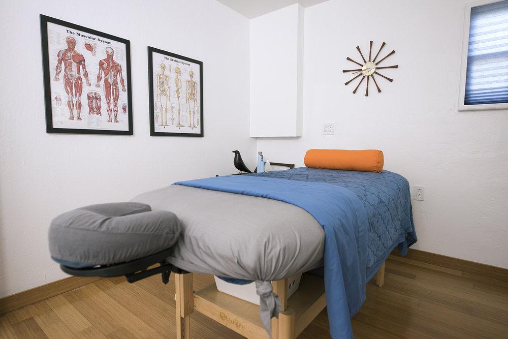 Room04c.jpg