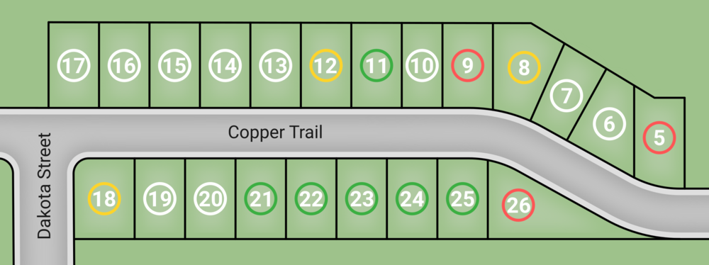 copper-phase-2.png