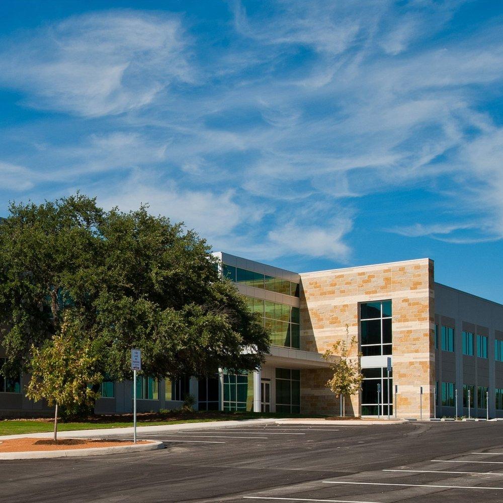 One51-Office-Centre-San-Antonio2.jpg