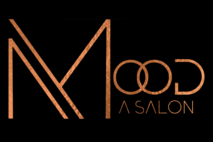 MOOD a Salon
