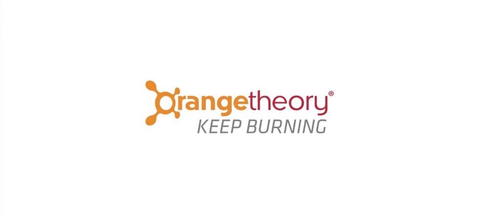 orangetheory06.jpg