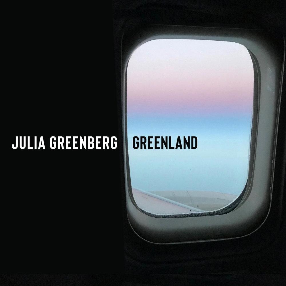 JG_Greenland_Cover.jpg