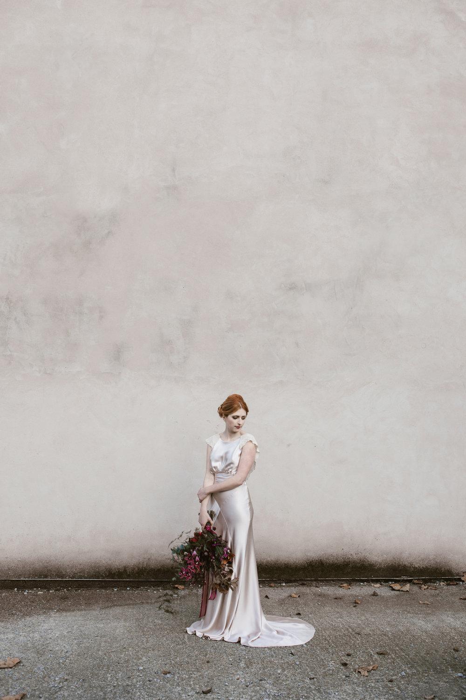 Danielle Victoria Photography-1.jpg