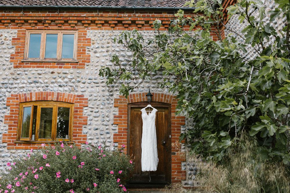 Beth + Will, Chaucer Barns, Chaucer Barns Wedding, Spring Wedding-36.jpg