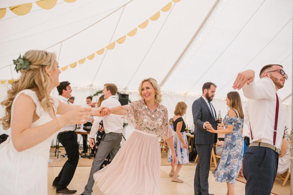 Cotswolds wedding, cotswolds wedding photographer, DIY wedding, forest wedding, marquee wedding, fun wedding, alternative wedding-444.jpg