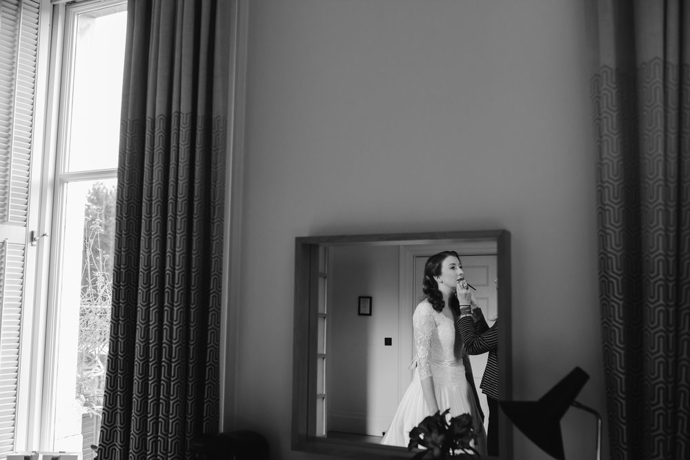 Cowley Manor, Cowley Manor weddinf, Cowley Manor wedding photographer, Cotswolds wedding, Cotswolds wedding photographer, staffordshire wedding photographer, autumn wedding, autumn wedding ideas-85.jpg