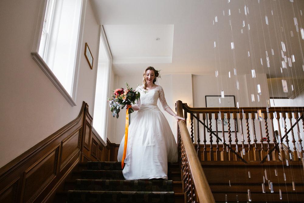 Cowley Manor, Cowley Manor weddinf, Cowley Manor wedding photographer, Cotswolds wedding, Cotswolds wedding photographer, staffordshire wedding photographer, autumn wedding, autumn wedding ideas-99.jpg