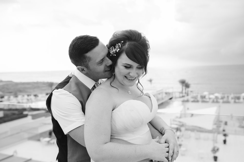 Cyprus wedding, cyprus wedding photographer, staffordshire wedding photographer, destination wedding photographer-141.jpg