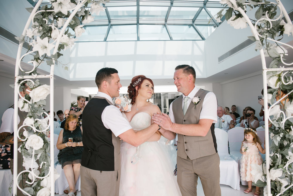 Cyprus wedding, cyprus wedding photographer, staffordshire wedding photographer, destination wedding photographer-91.jpg