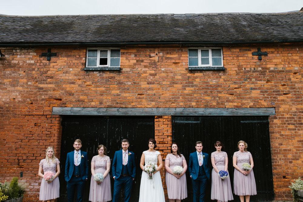 Packington Moor, Barn wedding, Packington Moor Barn, rustic wedding, Staffordshire wedding, Staffordshire wedding photographer-116.jpg