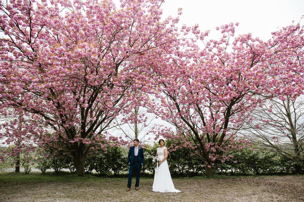 Packington Moor, Barn wedding, Packington Moor Barn, rustic wedding, Staffordshire wedding, Staffordshire wedding photographer-142.jpg