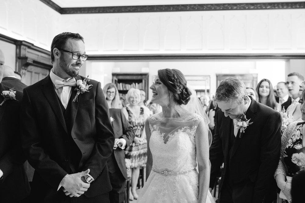Pendrell hall, Pendrell hall wedding, pendrell hall wedding photographer, staffordshire wedding photographer, gin-74.jpg