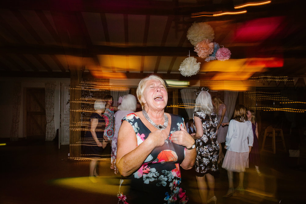 Packington Moor, Barn wedding, Packington Moor Barn, rustic wedding, Staffordshire wedding, Staffordshire wedding photographer-241.jpg