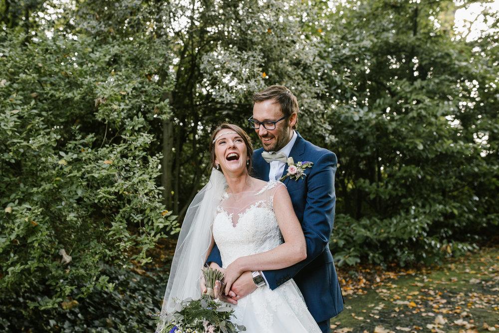 Pendrell hall, Pendrell hall wedding, pendrell hall wedding photographer, staffordshire wedding photographer, gin-154.jpg
