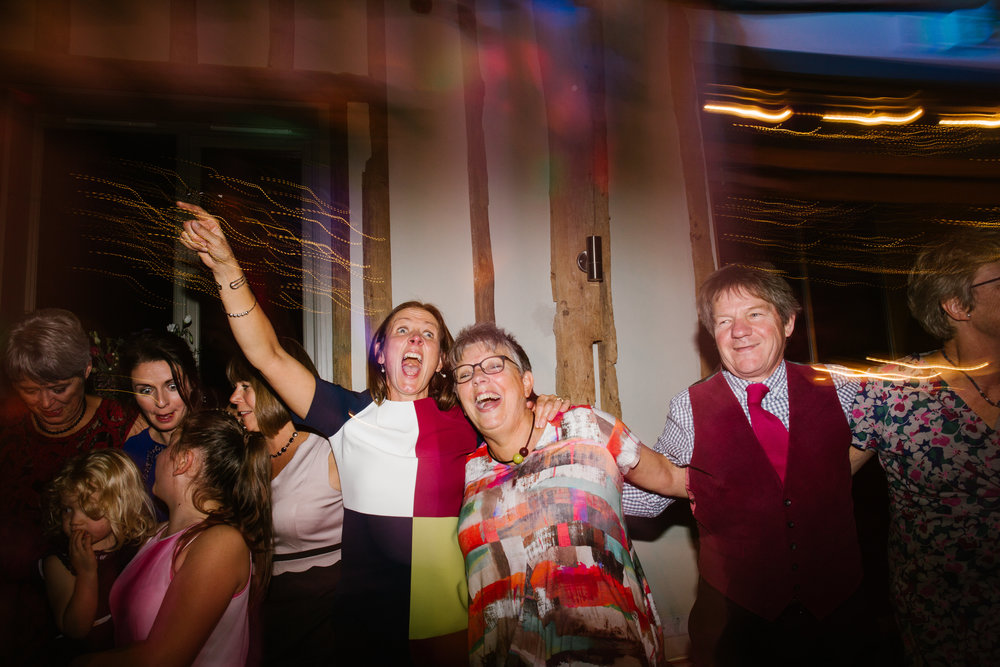 Staffordshire wedding photographer, wedding ideas, wedding inspiration, barn wedding, diy wedding-220.jpg