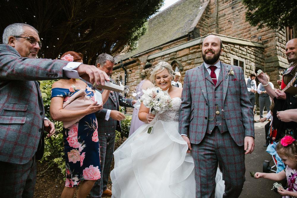 Staffordshire Wedding, Cannock Golf Club, Cannock Golf Club Wedding, Cannock wedding photographer-64.jpg