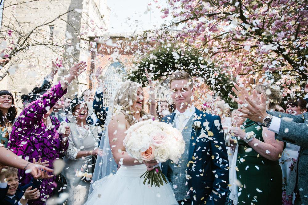 Staffordshire wedding, Staffordshire wedding photographer, marquee wedding, wedding fun-146.jpg