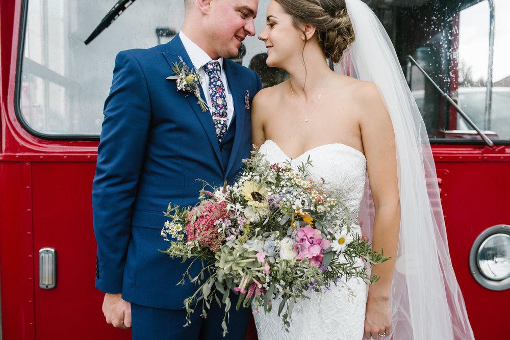 teepee wedding, tipi wedding, tipi wedding photographer, village hall wedding, birmingham wedding photographer, manchester wedding photographer, DIY wedding-127.jpg