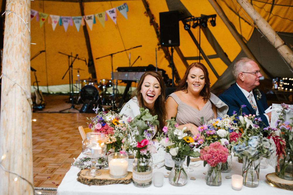 teepee wedding, tipi wedding, tipi wedding photographer, village hall wedding, birmingham wedding photographer, manchester wedding photographer, DIY wedding-240.jpg